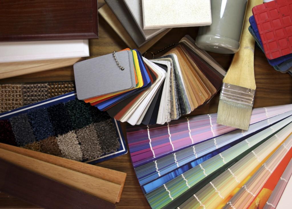 Farbgestaltung_iStock_000008421260Medium